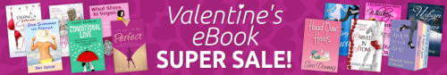 ebook-super-sale